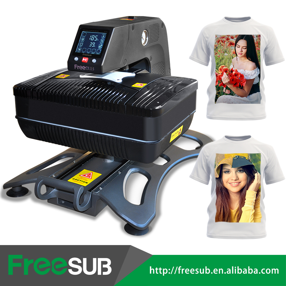 blue printing machine for sale