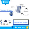 2016 Popular Solar Panel For Manufacturing Machines Line