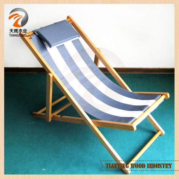 easy-sleeping cheap beach chair,sleeping chair - buy wood beach