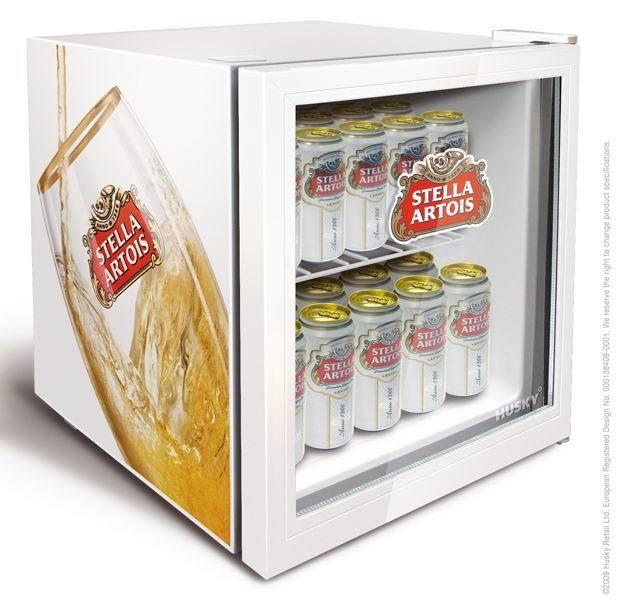 50l Hotel Portable Beer Mini Bar Fridge Buy Mini Bar