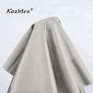 Silver fiber conductive fabric electrode for EMS