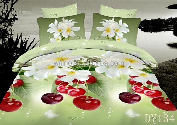 King Size Comforter Sets Bedding Set Stock Lot Bedspreads And ...