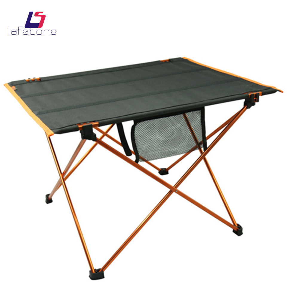 Small Portable Folding Table Small Portable Folding Table