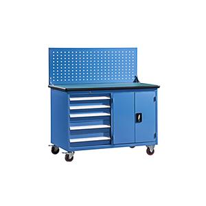 298fa3a0623 Garage Trolley Tool Box