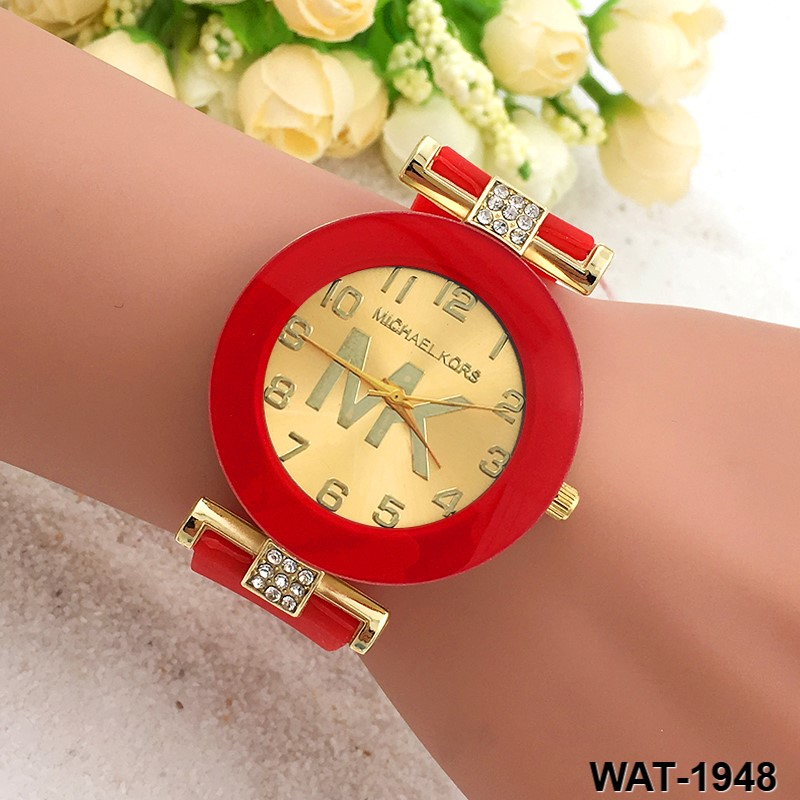 Factory diamond chinese wholesale geneva watches quartz stainless steel watches