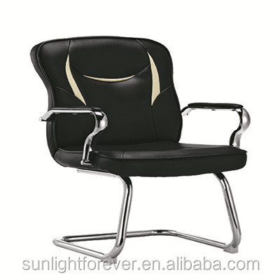 Office Reclining Racing Gaming Chair Swivel PU Leather chair office made in china