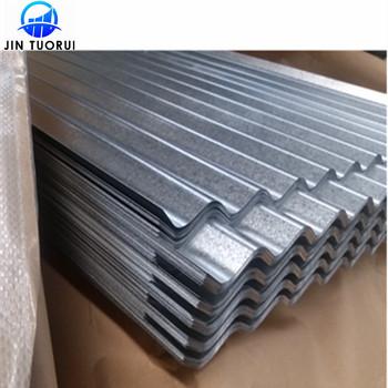 Corrugated Aluminum Sheet Corrugated Aluminum Sheet Price