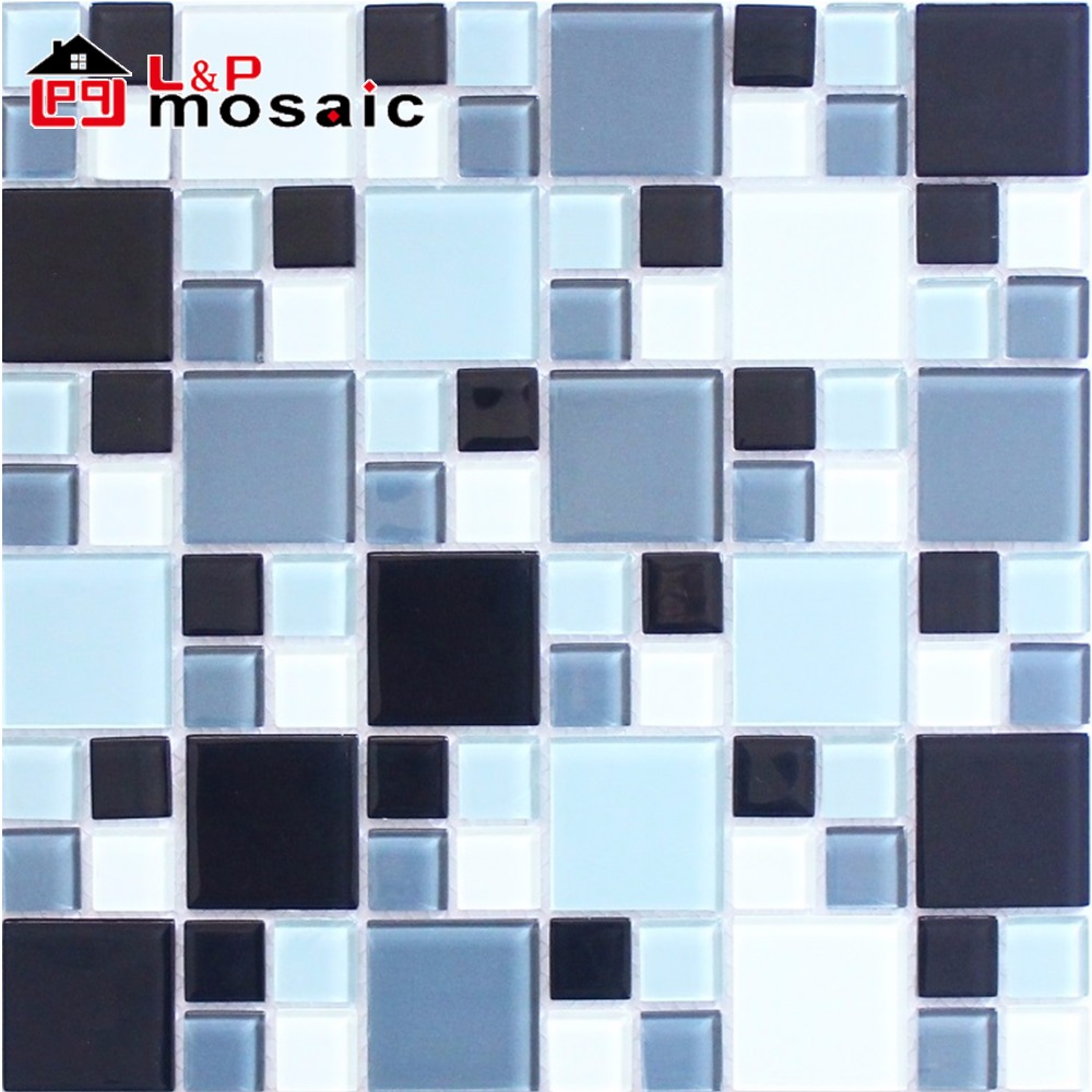 Swimming Pool Tile Cheap Mosaic Wholesale, Pool Tile Suppliers - Alibaba