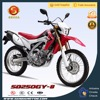 Reliable Quality Motorcycle New 250CC Best Seller Dirt Bike CRF 250L SD250GY-8