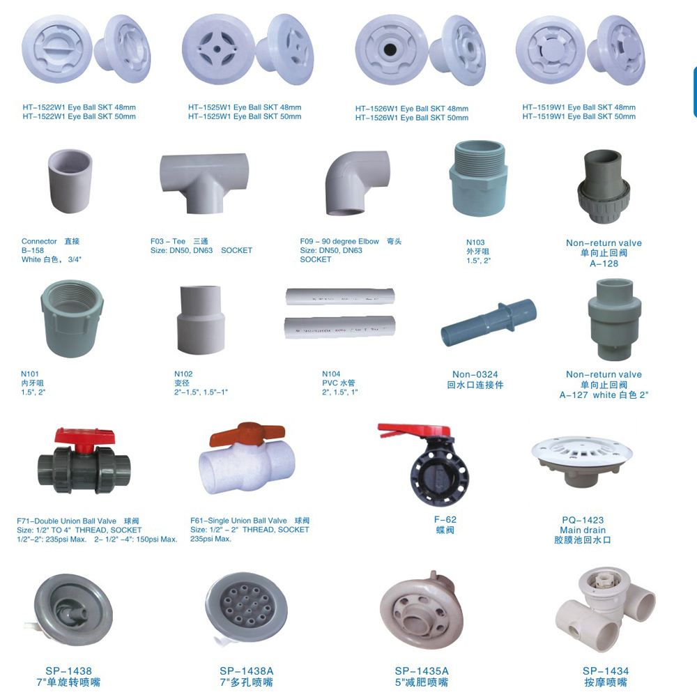 Male Female Poly Pipe Fittings Buy Poly Pipe Fittings