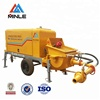 On-line transaction Trade Assurance concrete spraying machine