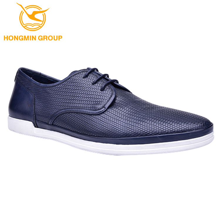 designer latest made shoes china pictures in wholesale shoes men fashion shoes qpzwSa1