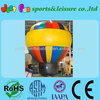 playground huge advertising inflatable balloon for sale