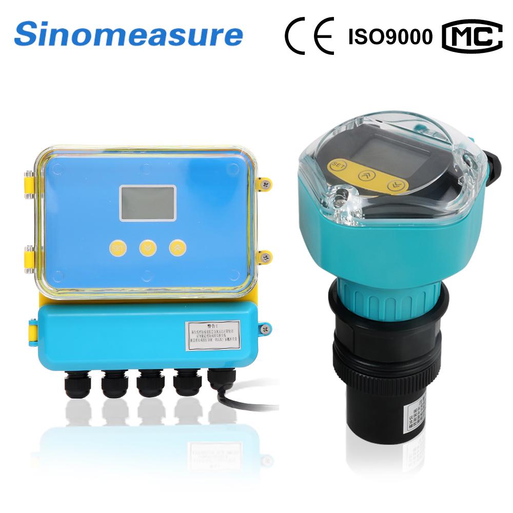 ultrsonic sensor