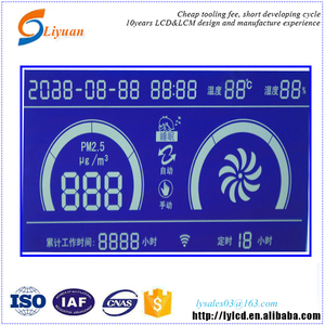 Code Lcd Display, Code Lcd Display Suppliers and