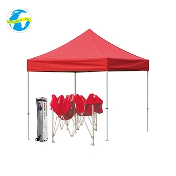 Promotion 10x10 Pop Up Exhibition Trade Show Event Advertise Portable Promo Tent  sc 1 st  Alibaba & Promotion 10x10 Pop Up Exhibition Trade Show Event Advertise ...
