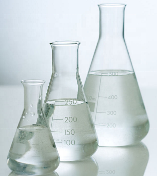 China suppliers Industrial Agriculture Grade best price and quality of 99.9% HPLC methanol / CAS No. 67-56-1