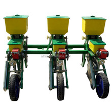 Atv Corn Planter Atv Corn Planter Suppliers And Manufacturers At