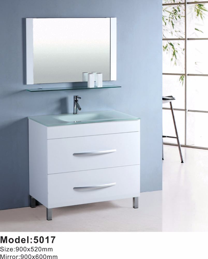 Free Standing Illuminated Mirror Bathroom Cabinet Wholesale Bathroom Cabinet Suppliers - Alibaba & Free Standing Illuminated Mirror Bathroom Cabinet Wholesale ...