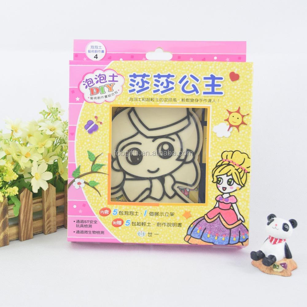 Tänzerin Schnee Caly Diy Spielzeug/Holz Geschenk Für Kinder