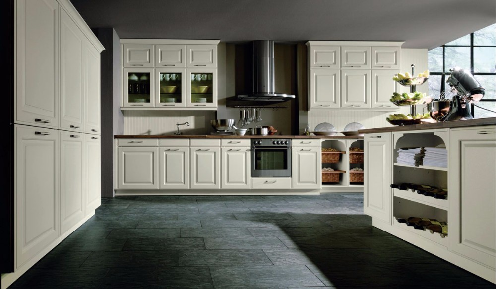 Https Www Alibaba Com Product Detail Unfinished Kitchen Cabinets Wholesale 60561741243 Html