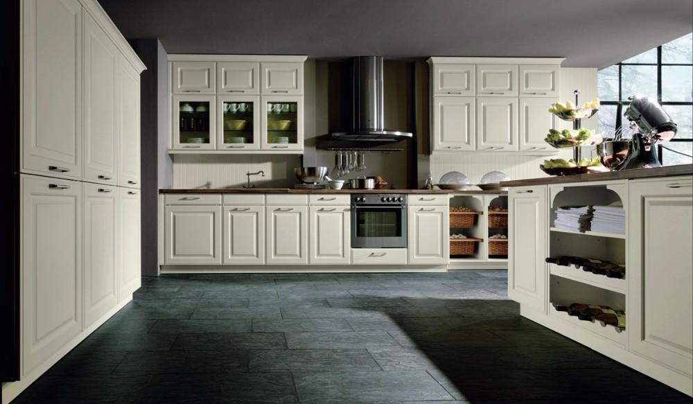 Unfinished Kitchen Cabinets Wholesale Buy Kitchen