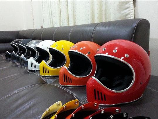 simpson moto casques int gral ouvrez face pas cher prix casque moto id de produit 153621588. Black Bedroom Furniture Sets. Home Design Ideas