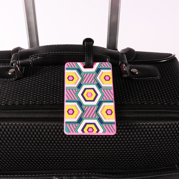 Wholesale passport malaysia pvc rubber embossed hard plastic chic wholesale passport malaysia pvc rubber embossed hard plastic chic shape business card size luggage tag reheart Images