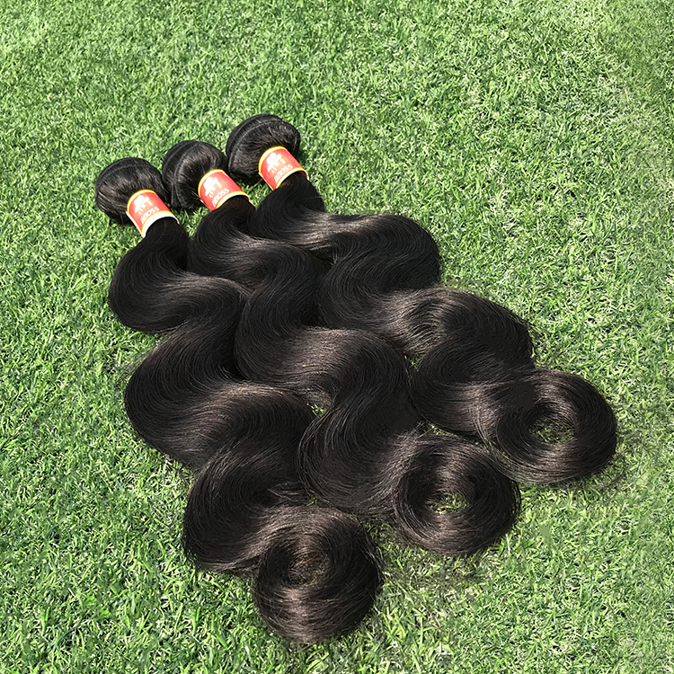 Best Quality alibaba in virgin remy spanish hair weft, names of different hair products, yaki human hair buyers of usa
