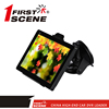 "Firstscene Factory Supply 7"" Wince 6.0 GPS with Free Map 7inch Portable Car GPS Navigation OEM for Eroda X10 Car GPS Navi"
