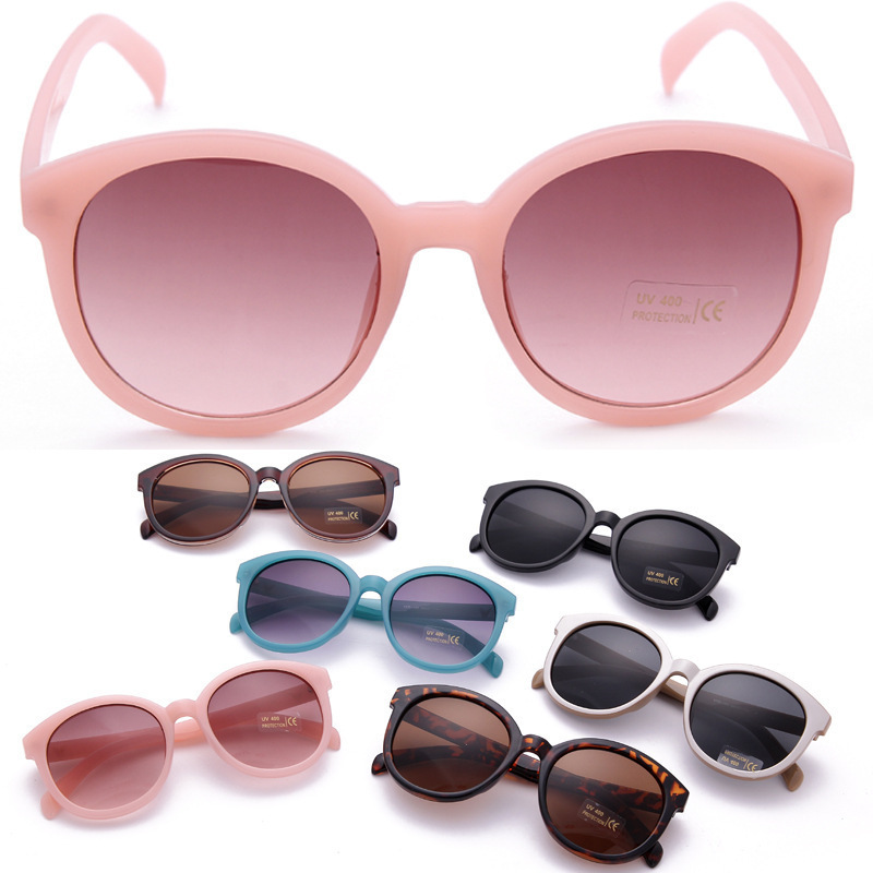 online Sunglasses vintage sun glasses sunglasses online shopping 8795e76f0