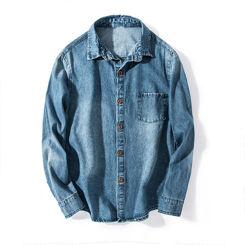 Cheap Cool Dress Shirts For Men Find Cool Dress Shirts For Men