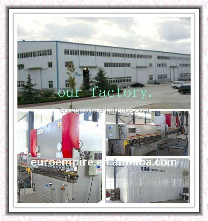 Discount Auto Repair Tool /auto Body Frame Machine / Automobile ...