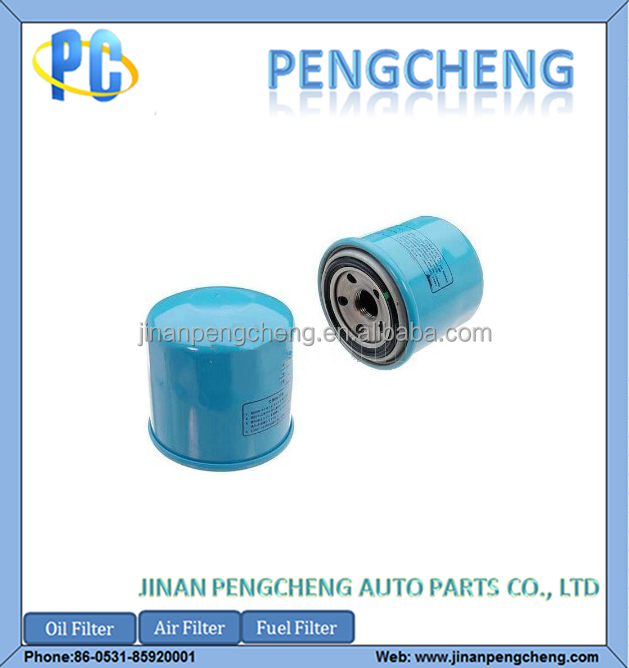 AUTO ENGINE OIL FILTER USE FOR ACCENT 00-05 OEM :26300-35500