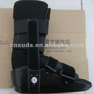 Walking Boot For Broken Foot, Walking Boot For Broken Foot