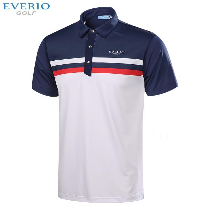 47b49eed3 Custom Design Sweat Proof Purple Multi Tri Color Polo Shirts - Buy Purple  Shirt,Multi Color Shirt,Tri Color Polo Shirts Product on Alibaba.com