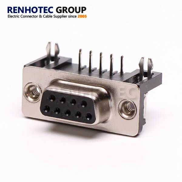 3 Circuit Deutsch DT Series Receptacle Shroud Kit DT-04-3P 100/% Genuine OEM