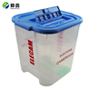 /product-detail/pp-plastic-ballot-box-election-ballot-box-with-wheels-for-voting-60743785897.html