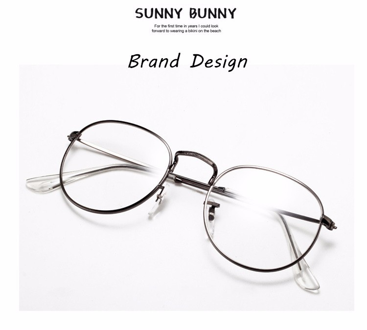 eb5e3e00102 ... Fashion Elegant Women Glasses Frames Female Eyeglasses Eye Glasses  Women Optical Myopic spectacle Eyewear Frame oculos ...