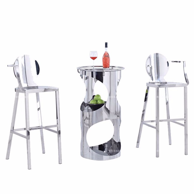 Astonishing New Design Bar Furniture Stainless Steel Counter Height Folding Walmart Bar Stools Buy Walmart Bar Stools Counter Height Folding Stools New Design Gmtry Best Dining Table And Chair Ideas Images Gmtryco