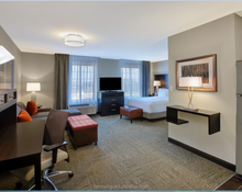 Extended Stay Hotel Furniture, Extended Stay Hotel Furniture
