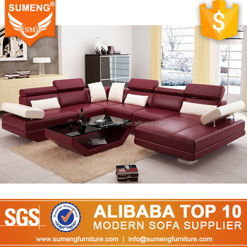 Foshan Sumeng Furniture Co., Limited   Alibaba