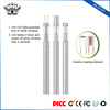 bulk buy china BUD-D1 310mAh 0.5ml glass tank disposable e cigarette wholesale