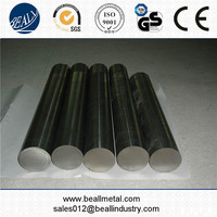uns no 4400 monel 400 bar manufacturer
