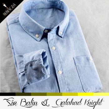 ef40a9b7fad Alibaba online winkelen t-shirt 100 katoen export kwaliteit jeans  bangladesh kleding shirt heren