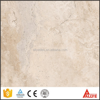 Cheap X Ceramic TilesOffice Floor Tiles Design With Good - Cheap good quality floor tiles