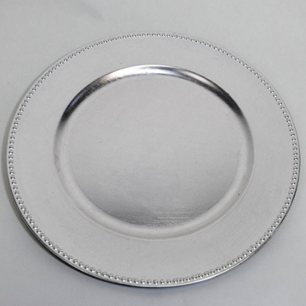 Clear Plastic Plate Clear Plastic Plate Suppliers and Manufacturers ... Clear Plastic Plate Clear Plastic Plate Suppliers And Manufacturers & Appealing Clear Plastic Charger Plates Photos - Best Image Engine ...