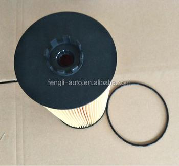A4721800509,Lp5090 Oil Filter For Freightliner Detroit Diesel Dd13 Dd15 Dd6  Case - Buy Oil Filter For Freightliner,Lp5090,Lp5090 Oil Filter Product on