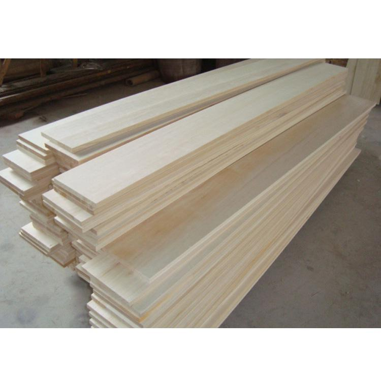 Paulownia Wood For FurniturePaulownia Timber BoardSolid Wood