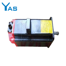 <span class=keywords><strong>Fanuc</strong></span> servo motor <span class=keywords><strong>enjeksiyon</strong></span> kalıplama <span class=keywords><strong>makinesi</strong></span> A06B-0314-B569